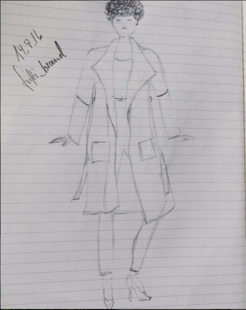 Fashion_draw
