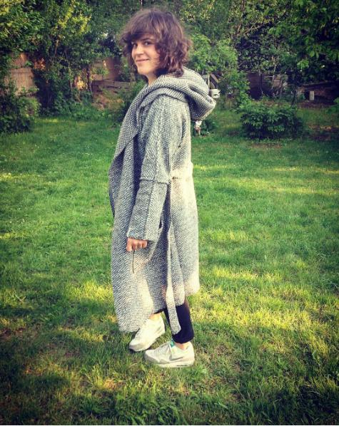 coat_gray
